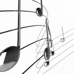 Akusztikus terápia