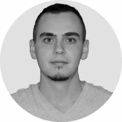 Mészáros János - INUA Szauna