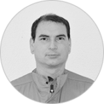 Török Tibor - INUA Szauna