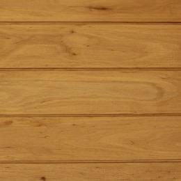 Fafélék szaunaépítéshez - Thermowood éger