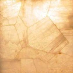 Hegyikristály ásvány panel
